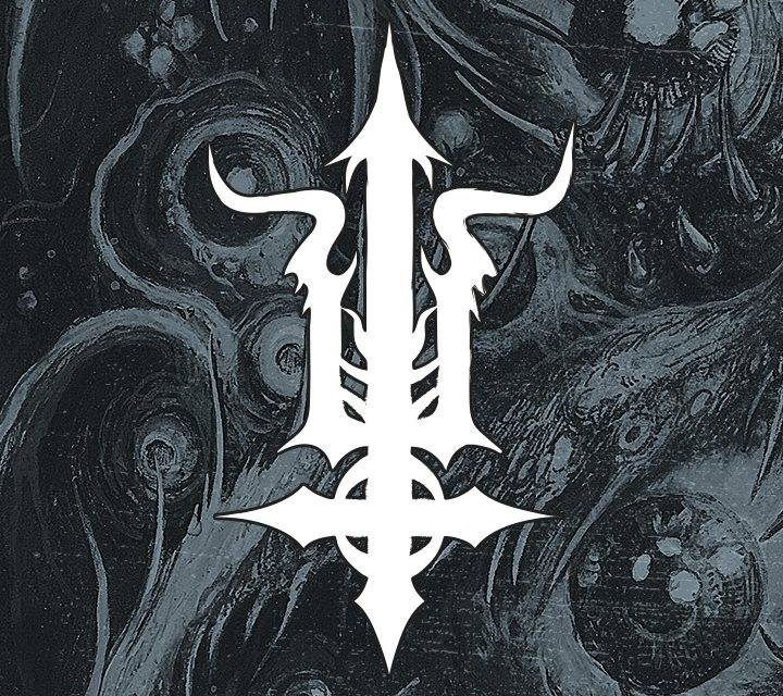 Necrowretch Releases The Song 'Curse Of Blasphemy'