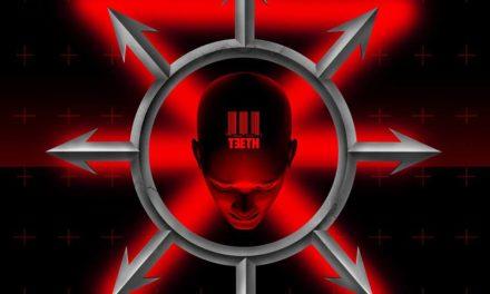 3Teeth Announces The Release 'Shutdown.exe'