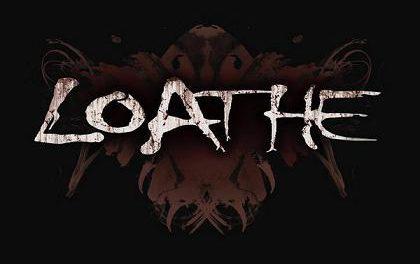 """Loathe release new video """"Dance On My Skin"""""""