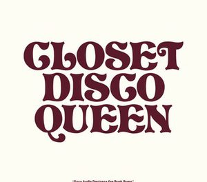 "Closet Disco Queen release video ""El Mustachito"""