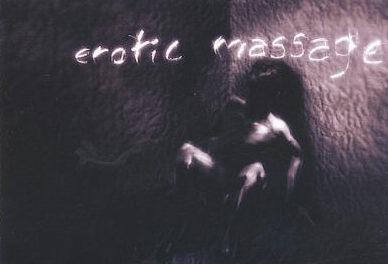Dog Fashion Disco Announces 20th Anniversary Edition For 'Erotic Massage'