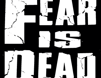 """Fear is Dead release video for """"Gotta Go"""""""
