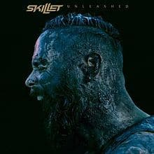 "Skillet releases video ""Back From The Dead"""