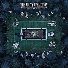 The Amity Affliction Releases The Video 'Fight My Regret'