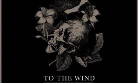 """To The Wind release new video """"Can't Stay (My Love)"""""""