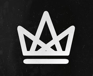 "Dead Crown release video ""Black Sheep"""