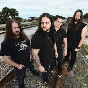Kataklysm Announces U.S. Tour Dates
