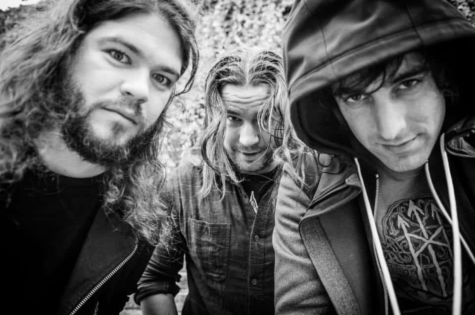 Mutoid Man Announces U.S. Tour Dates