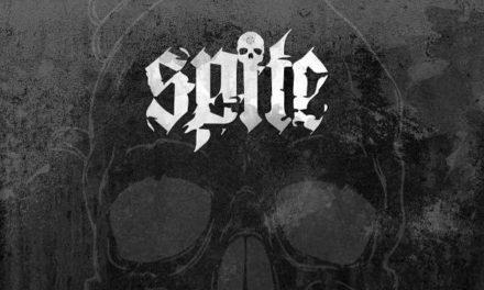 """Spite release video """"Despise"""""""
