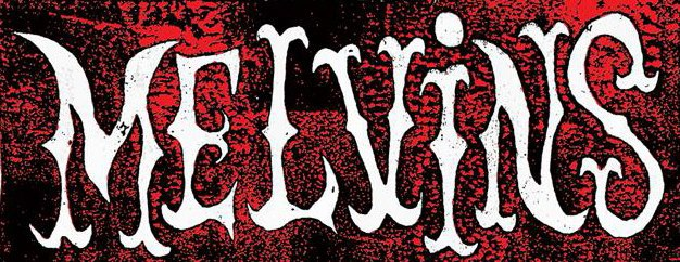 The Melvins Announces The Release 'A Walk With Love And Death'