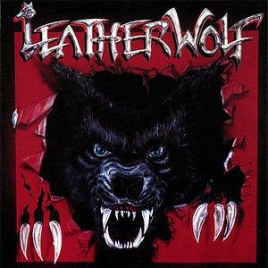 "Leatherwolf release video ""Kill And Kill Again"""