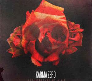 """Karma Zero release video """"Blind"""""""