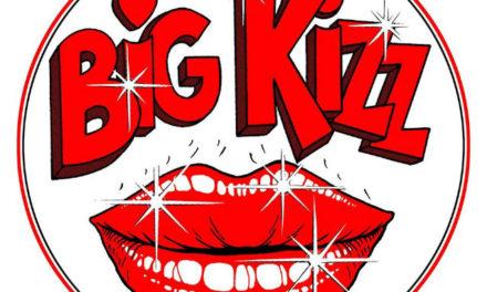 Big Kizz Announces Its Formation