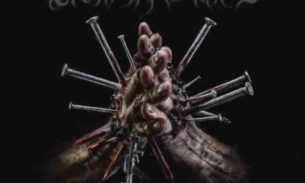 Decapitated Releases The Video For 'Never'