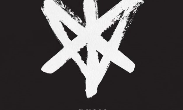 """Eighteen Visions release video """"Live Again"""""""