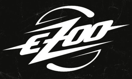 Ezoo Announces Its Formation