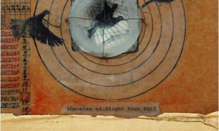Fates Warning Announces U.S. Tour Dates