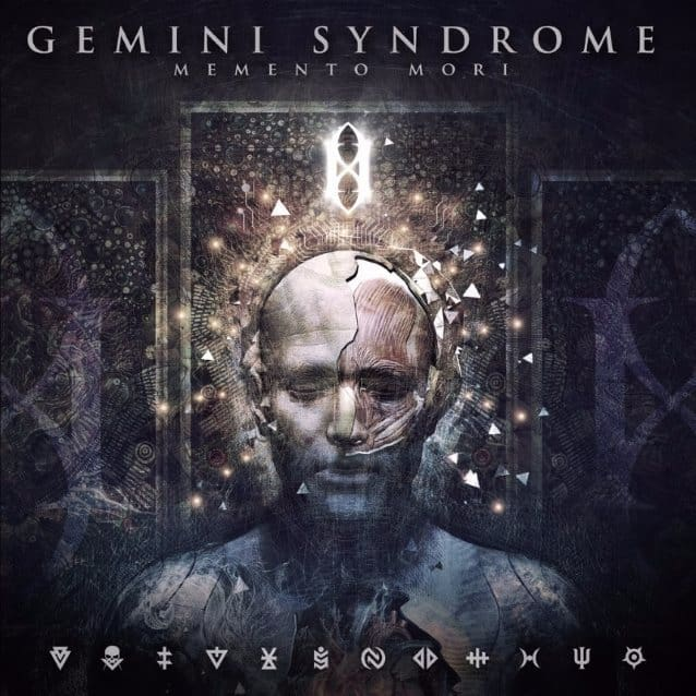 """Gemini Syndrome release video """"Sorry Not Sorry"""""""