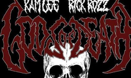 Massacre X Announces Name Change
