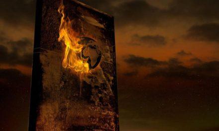"Harem Scarem post track ""One Of Life's Mysteries"""