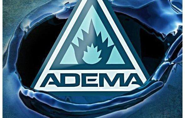 Adema Announces The Return Of The Original Lineup