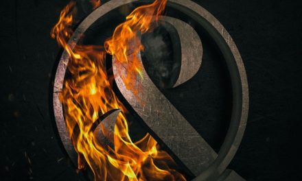 """Of Mice & Men release video """"Back To Me"""""""