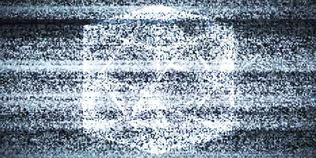 Tesseract Announces Headlining U.S. Tour Dates