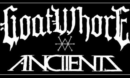Goatwhore Announces North American Tour Dates