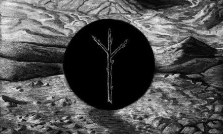 "Volur post track ""Breaker Of Skulls"""