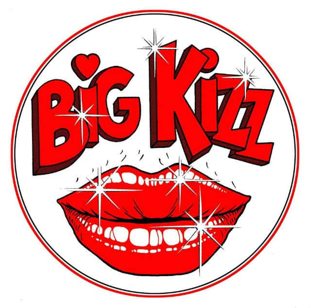 "Big Kizz release video ""Eye On You"""