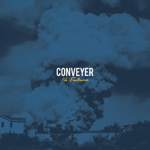 """Conveyer release video """"Whetstone"""""""