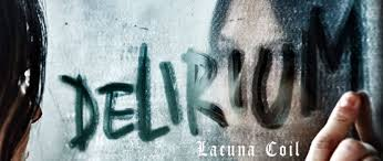 """Lacuna Coil release video for """"You Love Me Cause I Hate You"""""""