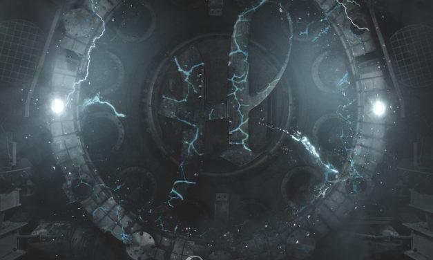 "Hacktivist release video ""2 Rotten"""