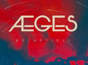 """Aeges release video """"A Reason Why"""""""