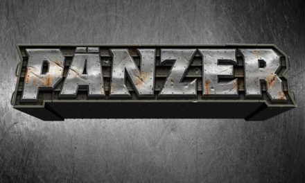 Pänzer Announces The Release 'Fatal Command'