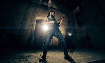 "Ravi Kumar posts 2 tracks ""Chain Of Lies Parts 1 & 2"""