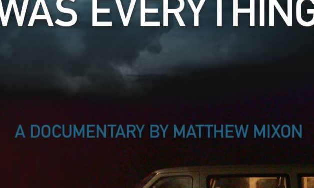 Misery Signals Announces The Documentary 'Yesterday Was Everything'