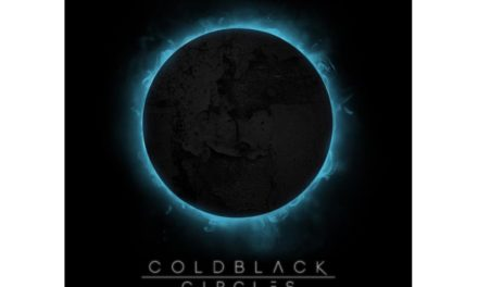"Cold Black release video ""Circles"""