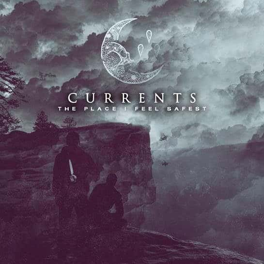 "Currents release video ""Withered"""