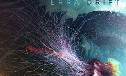 "Erra release video ""Skyline"""