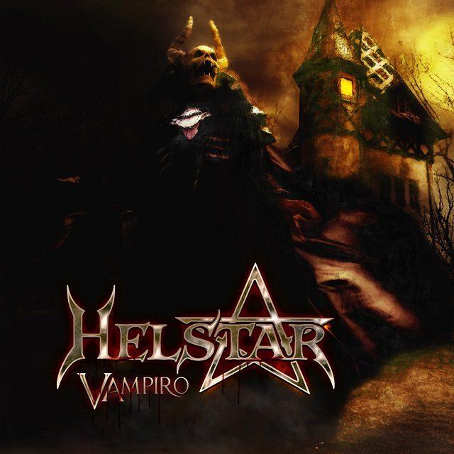 """Helstar release video """"Awaken Unto Darkness"""""""