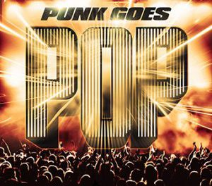 Punk Goes Pop Volume 7 Announced