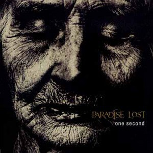 Paradise Lost Announced The 20th Anniversary Release 'One Second'