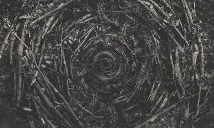 """The Contortionist release video """"Reimagined"""""""