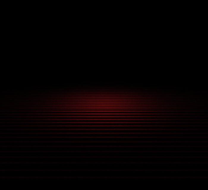 Intrcptr Announces The Release 'I'