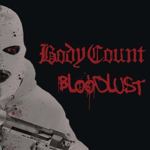 "Body Count release video ""Raining Blood/ Postmortem"""