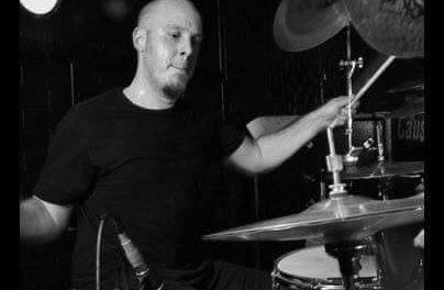 Nic Ritter Passes Away