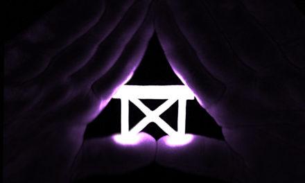 "Nttx release video ""Movedark"""
