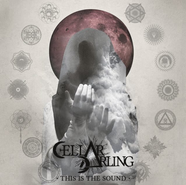 """Cellar Darling released a video for """"Six Days"""""""