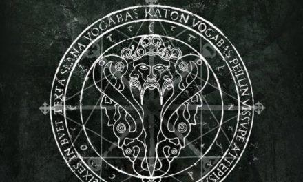 "Eluveitie release video ""Lvgvs"""